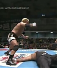 NJPW_Road_to_the_New_Beginning_02-02-14_0894.jpg
