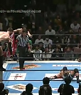 NJPW_Road_to_the_New_Beginning_02-02-14_0915.jpg