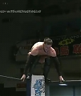 NJPW_Road_to_the_New_Beginning_02-02-14_0918.jpg