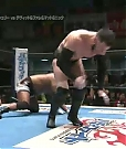 NJPW_Road_to_the_New_Beginning_02-02-14_0922.jpg