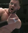 NJPW_Road_to_the_New_Beginning_02-02-14_0951.jpg