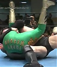 NJPW_Road_to_the_New_Beginning_02-02-14_1120.jpg