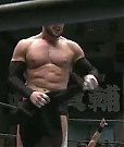 NJPW_Road_to_the_New_Beginning_02-02-14_1133.jpg