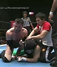NJPW_Road_to_the_New_Beginning_02-02-14_1165.jpg