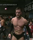 NJPW_Road_to_the_New_Beginning_02-02-14_1182.jpg