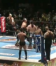 NJPW_The_New_Beginning_in_Hiroshima_02-09-2014_1807.jpg