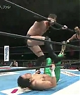 NJPW_The_New_Beginning_in_Osaka_02-11-2014_0417.jpg