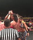 NXT_Superstars_have_fun_before_the_WWE_Draft-_July_182C_2016_19.jpg
