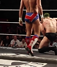 Progress_Wrestling_2014_6042.jpg