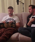 Progress_wrestling_The_PROGCast_with_WWE_Finn_Balor_720p_WEBRip_h264-WD_mp4_004615619.jpg