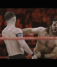 Stunning_slow-motion_video_of_Raw_s_Triple_Threat_Match_main_event-_Exclusive2C_May_22C_2017_mp4_000053922.jpg