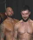 The_Balor_Club_reflect_on_sharing_the_ring_with_D-Generation_X__Raw_25_Fallout2C_Jan__222C_2018_mp4_000002932.jpg