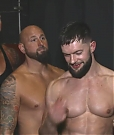 The_Balor_Club_reflect_on_sharing_the_ring_with_D-Generation_X__Raw_25_Fallout2C_Jan__222C_2018_mp4_000003347.jpg