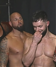 The_Balor_Club_reflect_on_sharing_the_ring_with_D-Generation_X__Raw_25_Fallout2C_Jan__222C_2018_mp4_000003774.jpg