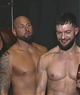 The_Balor_Club_reflect_on_sharing_the_ring_with_D-Generation_X__Raw_25_Fallout2C_Jan__222C_2018_mp4_000004223.jpg