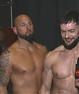 The_Balor_Club_reflect_on_sharing_the_ring_with_D-Generation_X__Raw_25_Fallout2C_Jan__222C_2018_mp4_000004684.jpg