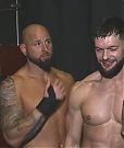The_Balor_Club_reflect_on_sharing_the_ring_with_D-Generation_X__Raw_25_Fallout2C_Jan__222C_2018_mp4_000005139.jpg
