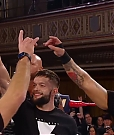 The_Balor_Club_reflect_on_sharing_the_ring_with_D-Generation_X__Raw_25_Fallout2C_Jan__222C_2018_mp4_000007382.jpg