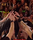 The_Balor_Club_reflect_on_sharing_the_ring_with_D-Generation_X__Raw_25_Fallout2C_Jan__222C_2018_mp4_000008232.jpg