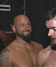 The_Balor_Club_reflect_on_sharing_the_ring_with_D-Generation_X__Raw_25_Fallout2C_Jan__222C_2018_mp4_000011191.jpg
