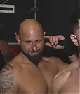 The_Balor_Club_reflect_on_sharing_the_ring_with_D-Generation_X__Raw_25_Fallout2C_Jan__222C_2018_mp4_000012589.jpg