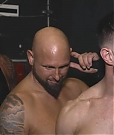 The_Balor_Club_reflect_on_sharing_the_ring_with_D-Generation_X__Raw_25_Fallout2C_Jan__222C_2018_mp4_000013198.jpg