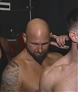 The_Balor_Club_reflect_on_sharing_the_ring_with_D-Generation_X__Raw_25_Fallout2C_Jan__222C_2018_mp4_000013700.jpg