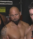 The_Balor_Club_reflect_on_sharing_the_ring_with_D-Generation_X__Raw_25_Fallout2C_Jan__222C_2018_mp4_000015577.jpg