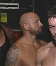 The_Balor_Club_reflect_on_sharing_the_ring_with_D-Generation_X__Raw_25_Fallout2C_Jan__222C_2018_mp4_000016600.jpg