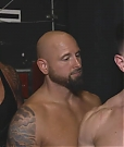 The_Balor_Club_reflect_on_sharing_the_ring_with_D-Generation_X__Raw_25_Fallout2C_Jan__222C_2018_mp4_000017648.jpg