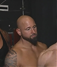 The_Balor_Club_reflect_on_sharing_the_ring_with_D-Generation_X__Raw_25_Fallout2C_Jan__222C_2018_mp4_000018135.jpg