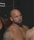 The_Balor_Club_reflect_on_sharing_the_ring_with_D-Generation_X__Raw_25_Fallout2C_Jan__222C_2018_mp4_000018650.jpg