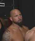 The_Balor_Club_reflect_on_sharing_the_ring_with_D-Generation_X__Raw_25_Fallout2C_Jan__222C_2018_mp4_000019146.jpg