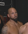 The_Balor_Club_reflect_on_sharing_the_ring_with_D-Generation_X__Raw_25_Fallout2C_Jan__222C_2018_mp4_000019714.jpg
