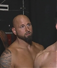 The_Balor_Club_reflect_on_sharing_the_ring_with_D-Generation_X__Raw_25_Fallout2C_Jan__222C_2018_mp4_000020397.jpg