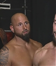 The_Balor_Club_reflect_on_sharing_the_ring_with_D-Generation_X__Raw_25_Fallout2C_Jan__222C_2018_mp4_000021180.jpg