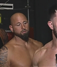 The_Balor_Club_reflect_on_sharing_the_ring_with_D-Generation_X__Raw_25_Fallout2C_Jan__222C_2018_mp4_000021634.jpg