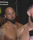 The_Balor_Club_reflect_on_sharing_the_ring_with_D-Generation_X__Raw_25_Fallout2C_Jan__222C_2018_mp4_000022177.jpg