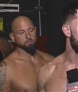 The_Balor_Club_reflect_on_sharing_the_ring_with_D-Generation_X__Raw_25_Fallout2C_Jan__222C_2018_mp4_000022627.jpg