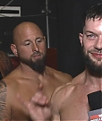The_Balor_Club_reflect_on_sharing_the_ring_with_D-Generation_X__Raw_25_Fallout2C_Jan__222C_2018_mp4_000023368.jpg