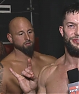 The_Balor_Club_reflect_on_sharing_the_ring_with_D-Generation_X__Raw_25_Fallout2C_Jan__222C_2018_mp4_000023821.jpg