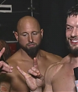 The_Balor_Club_reflect_on_sharing_the_ring_with_D-Generation_X__Raw_25_Fallout2C_Jan__222C_2018_mp4_000024526.jpg