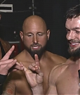 The_Balor_Club_reflect_on_sharing_the_ring_with_D-Generation_X__Raw_25_Fallout2C_Jan__222C_2018_mp4_000024894.jpg