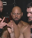The_Balor_Club_reflect_on_sharing_the_ring_with_D-Generation_X__Raw_25_Fallout2C_Jan__222C_2018_mp4_000025320.jpg