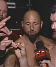 The_Balor_Club_reflect_on_sharing_the_ring_with_D-Generation_X__Raw_25_Fallout2C_Jan__222C_2018_mp4_000025933.jpg