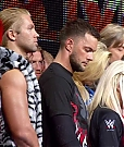 Triple_H_and_the_NXT_roster_pay_tribute_to_Dusty_Rhodes_mp4_20150618_224736_792.jpg