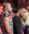 Triple_H_and_the_NXT_roster_pay_tribute_to_Dusty_Rhodes_mp4_20150618_224737_442.jpg
