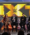 WWE_NXT_All_Star_Panel_720p_WEBRip_h264-WD_mp4_20151002_102011_052.jpg