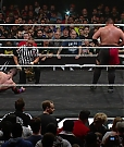 WWE_NXT_Takeover_Dallas_720p_WEBRip_h264-WD_mp4_007984977.jpg