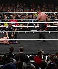 WWE_NXT_Takeover_Dallas_720p_WEBRip_h264-WD_mp4_007986478.jpg